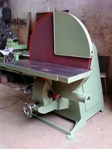 woodworking machine manufacturers in gujarat Online
