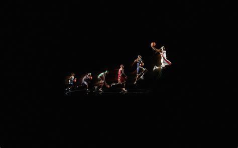| Hi03-lebron-james-nba-basketball-sports-dark-art