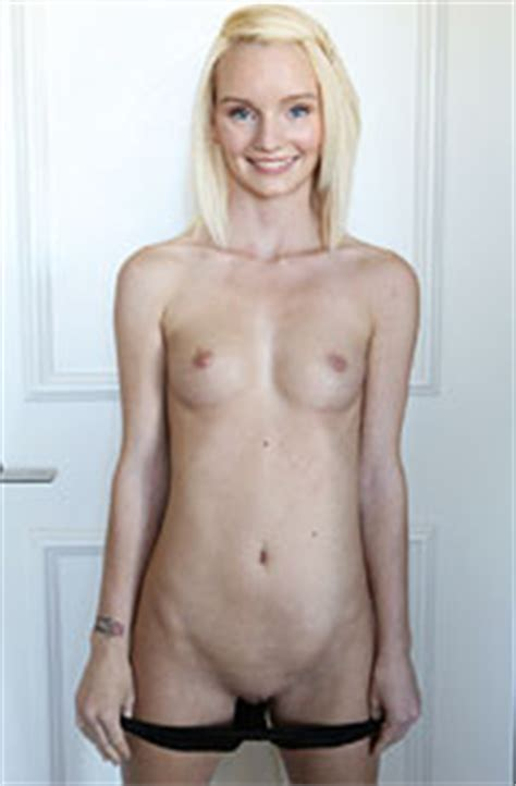 Sammie Daniels Nude Pics And Galleries