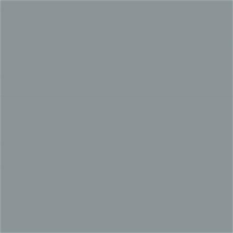 zinc ral colour gobebaba