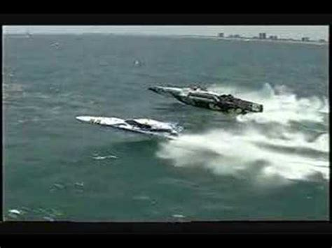 Cigarette Boat In Rough Water by Pics For Gt Cigarette Boat Jump