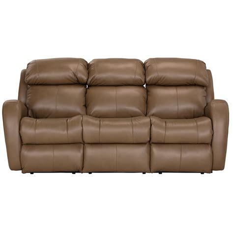 brown microfiber reclining sofa city furniture finn brown microfiber power reclining sofa
