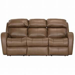 city furniture finn brown microfiber power reclining sofa With microfiber reclining sofa