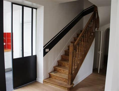 porte d atelier coulissante porte coulissante atelier d artiste vitr 233 e et en acier 1 vantail ou 2 vantaux