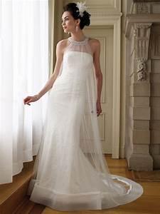 vintage wedding dresses for sale online vintage wedding With vintage wedding dresses for sale online