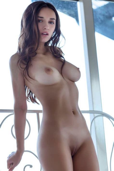 Gloria Sol Porn Photo EPORNER