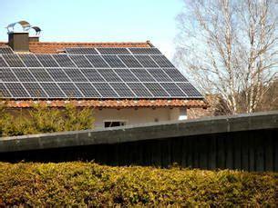 erneuerbare energien hausbau erneuerbare energien gesetz eeg aktion pro eigenheim