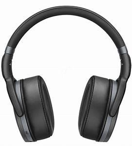 Sennheiser Bluetooth Kopfhörer Verbinden : sennheiser506782 kopfh rer bluetooth over ear bei ~ Jslefanu.com Haus und Dekorationen