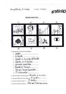 el proceso de seleccion pruebas psicotecnicas archivo