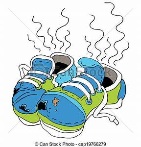 Stinkende Schuhe Backpulver : stinkende altes schuhe shoes stinkende bild altes ~ A.2002-acura-tl-radio.info Haus und Dekorationen