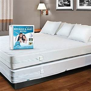 crib size mattress protector 100 waterproof With crib mattress bed bug protector
