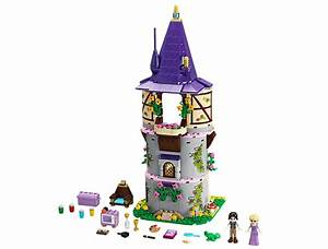 Ghostbusters Scooby Doo Minecraft Which Lego Set Should