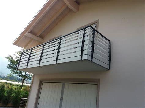 ringhiera alluminio rivestimento ringhiera balcone ws27 pineglen