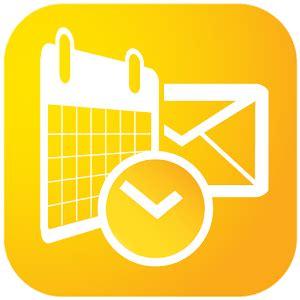 Outlook Mobile Access by Outlook Mobile Access Lite Owa Apk Free Hagitosa