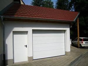 Garage Carport Kombination : herzlich willkommen bei steiert armbruster co gmbh carport ~ Markanthonyermac.com Haus und Dekorationen