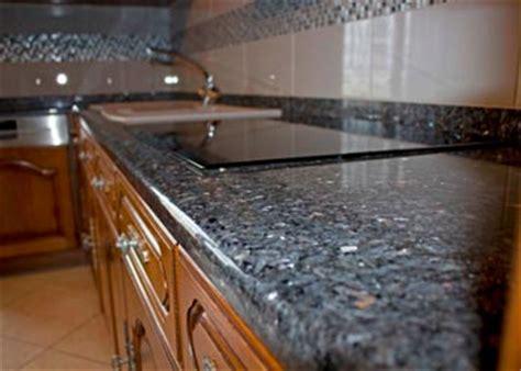 plan de travail cuisine en marbre devis plan de travail granit mon devis fr
