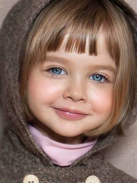 50 cute little girl hairstyles with pictures beautified