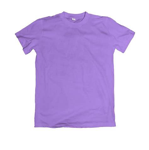 jual kaos polos ungu lavender cotton 30s by stigma indonesia di lapak stigma indonesia