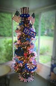 cute tree Muito legal ficaadica decoraçãodenatal