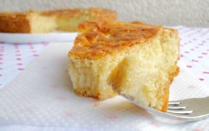 dessert a la creme patissiere recette g 226 teau basque 224 la cr 232 me p 226 tissi 232 re 750g