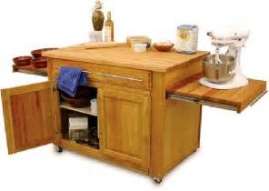 where can i buy a kitchen island there are many beautiful kitchen islands that we can find but mobile kitchen island seems not