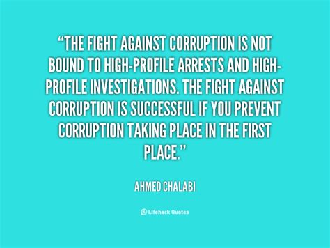 The Quotes Corrupt Government Quotes Quotesgram