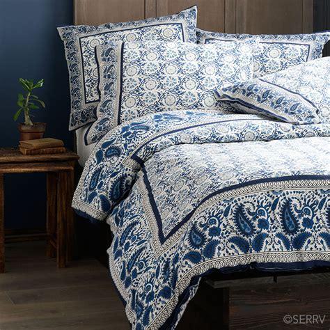 home decor jaipur silkscreen bedding