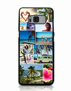 Handyhülle Selber Gestalten Samsung : samsung galaxy s8 plus handyh lle selbst gestalten mit foto swook swook ~ Udekor.club Haus und Dekorationen