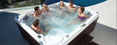 tub 8 person gleam 8 person tub 2500x980 mountain