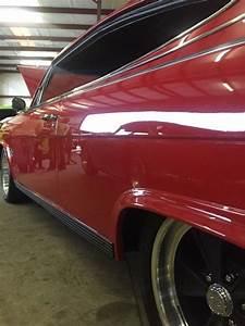 1965 Rambler AMC Marlin 327 fully restored muscle car for ...