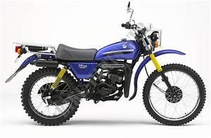 Color Picture Tf125k5   For Suzuki Autres