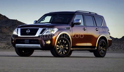 2019 Nissan Pathfinder by Nissan 2019 Nissan Pathfinder Pictures And Photos 2019