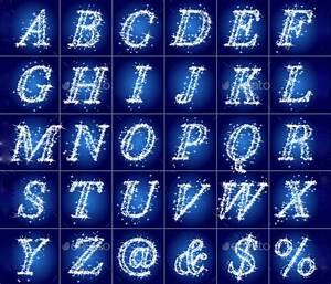 Fonts For Business Cards 12 Star Fonts Ttf Otf Download Design Trends