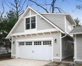 Stunning Detached Garage Apartment by Garage Stunning Detached Garage Ideas Cost To Build 24x30