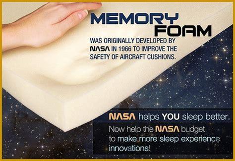 rated memory foam mattresses   neck pain