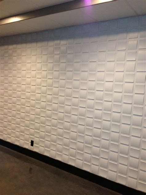 mdf wall panels  leather panels modern bedroom