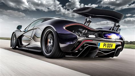 The 100 Best Top Gear Episodes Ever (pt3) Motoringbox