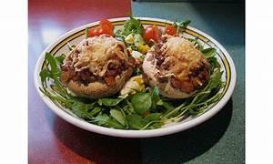 Soße Zu Köttbullar : champignons kleine pilze mit gro em geschmack leicht und lecker ~ Watch28wear.com Haus und Dekorationen