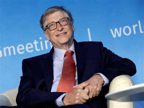 Bill Gates just dropped $43 million on an oceanfront home ...