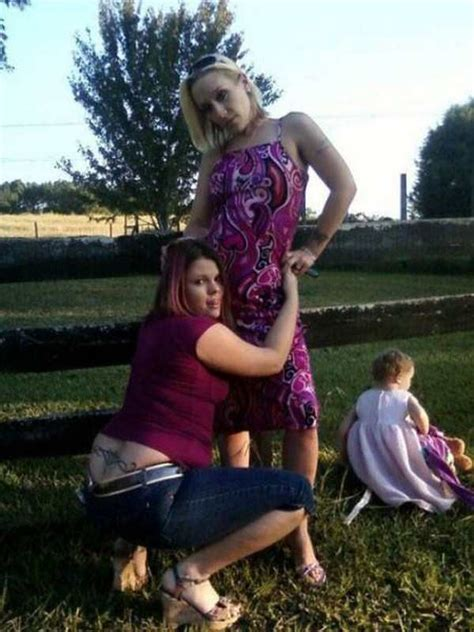 worst mom selfies page    funny  part