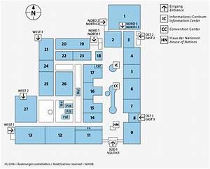 Messegelände Hannover Adresse : gel ndeplan deutsche messe ~ Markanthonyermac.com Haus und Dekorationen