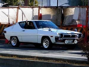 Nissan 200sx Occasion : 1975 1979 datsun 200sx proving that looks aren t everything autopolis ~ Medecine-chirurgie-esthetiques.com Avis de Voitures