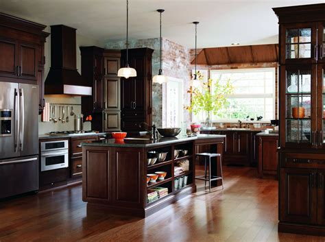 Survey says: Homeowners want to update their kitchens