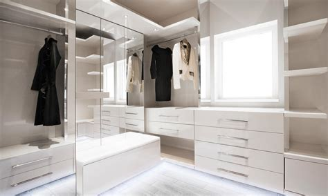 beautiful home designs interior bespoke fitted furniture wardrobes