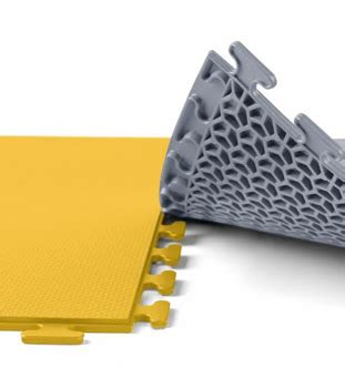 Pvc Boden Puzzle by Neue Und Aktuelle Tipps Produkte Anwendungen Und