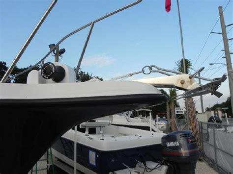 Repo Boats by Repo Boats Direct Archives Boats Yachts For Sale