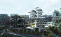 Reihenhausumbau In Amsterdam by Wohnungsbau In Vorgestellt Mad Comes To Europe