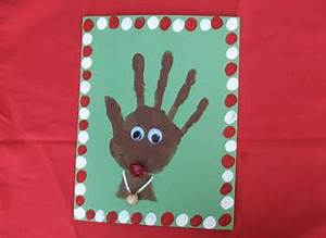 Christmas Craft Ideas Christmas Celebration All about