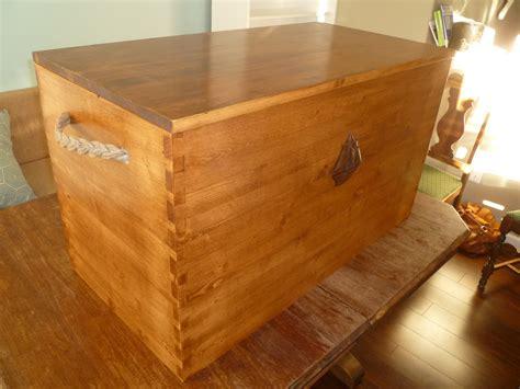woodworking plans heirloom oak  cedar chest woodworking