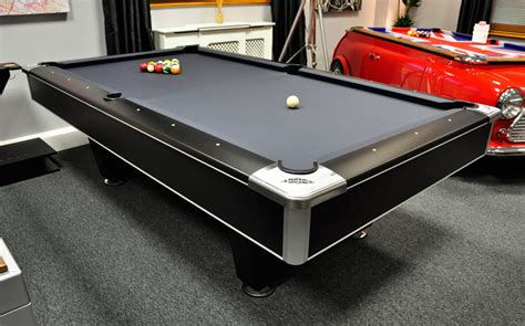 american sales pool tables american pool tables for sale 7ft 8ft 9ft award